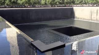 New World Trade Center New York: guida alla visita