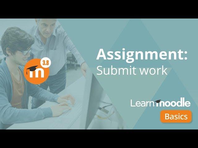 Assignment 3 8