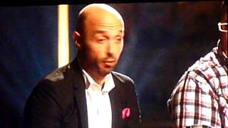 MasterChef Season 2 Trailer 4.21.2011