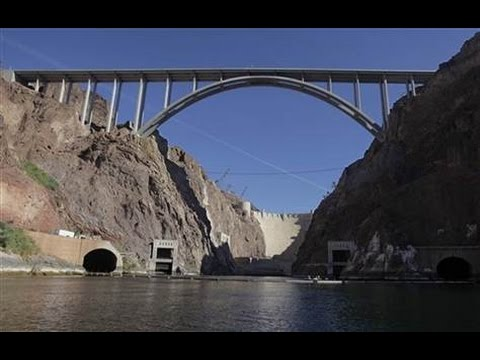 Hoover Dam Colorado River Boat Trip | Not to be missed!