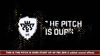 PES 2017 Graphic Pack AIO Like PES 2019