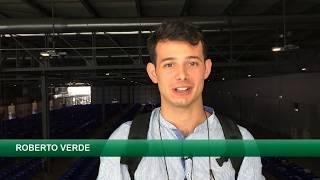CPIT2: Roberto Verde, uno dei giovani protagonisti del Reverse Mentoring