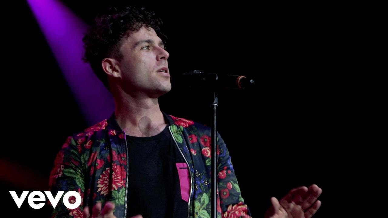 arkells-my-hearts-always-yours-sold-out-in-toronto-arkellsvevo