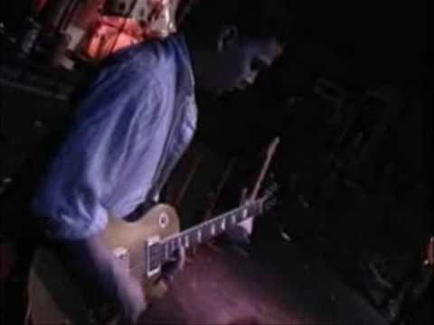 The Pixies - TONY'S THEME / WILD HONEY PIE (Live in London Parte 6)