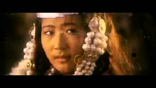 Genghis Khan DVDrip XviD MP3