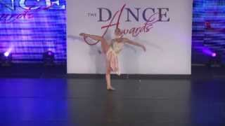 Christina Ricucci 14-Last Breath choreography Nick Lazzarini