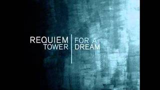 London Music Works - Requiem for a Tower