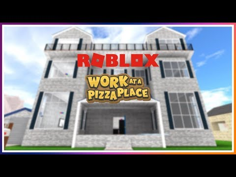 How To Get Coins In Roblox Pizza Place