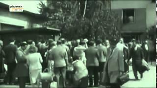 Die sieben größten Lügen der Geschichte - ZDF History - Teil 3