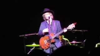 The Waterboys -