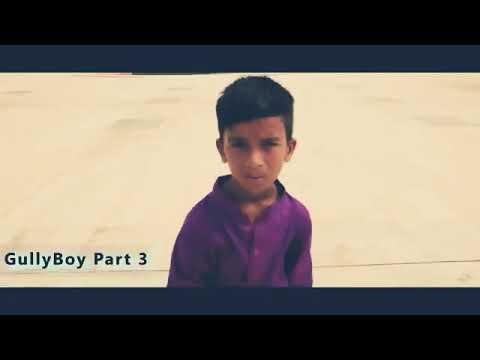 gullay-boy-part-3(official-music-video)rana|tabib|new-music-video-2019