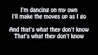 Taylor Swift Shake It Off(Karaoke Original)