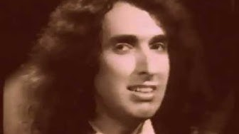 First Spongebob Song - Tiny Tim - Living In the Sunlight