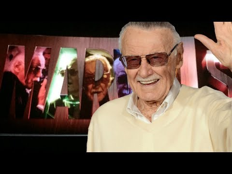 Stan Lee's Last Cameo Reported By The Russo Brothers