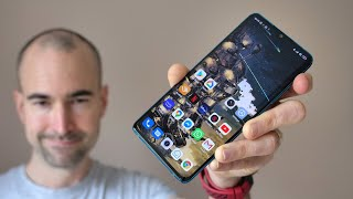 Xiaomi Mi Note 10 | Long Term Review | Still good in 2020?