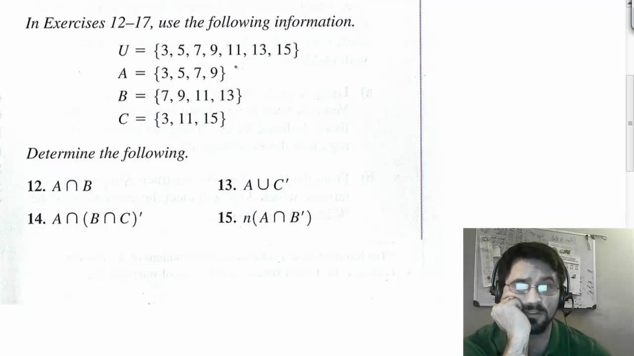 Popular Set Theory Books