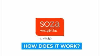 Unique supplementation that both complements a diet and acts as catalyst in achieving your weight loss goal much faster. these supplements are high quality...