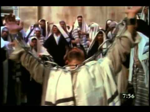 Acts of the Apostles Trailer