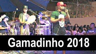 Baixar GAMADINHO | SAMBA DA DIVERSIDADE EM MESQUITA 2018 BSP