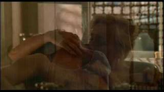 The English Patient Tribute - It Was Almost Like A Song