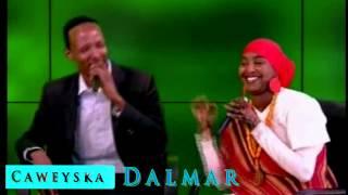 Dhaanto - Hodon Macalin & Nuur Caraale (IDIL)