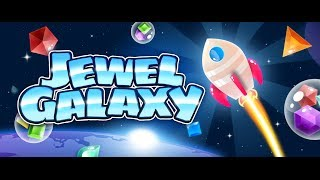 Jewel Galaxy - Official Trailer