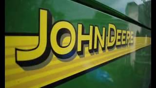 Video Prezentacja kombajnu John Deere W540 download MP3, 3GP, MP4, WEBM, AVI, FLV November 2017