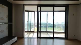 [진해아파트 전세]경화동 대방빌리지31평형/매18000…