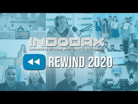 indodax-rewind-2020