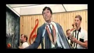 """Фрагмент из фильма """"Бриллиантовая рука"""" 1968"""