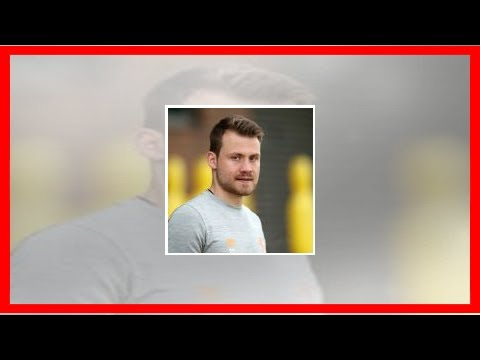 Breaking News | Simon Mignolet says Champions League final more important than Liverpool future