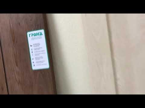 Межкомнатные двери ГРАНД мини-обзор