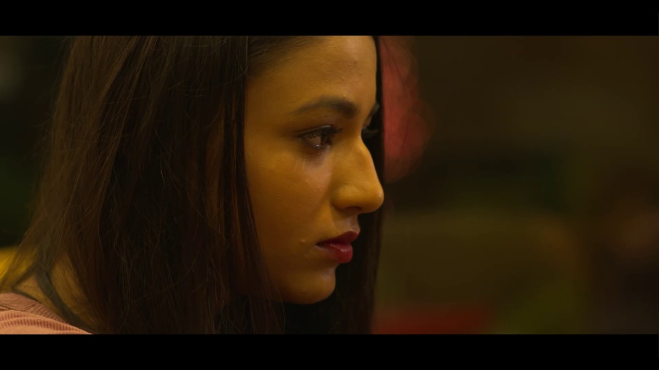 BLUE FUNK Trailer | ASHUTOSH JHA |