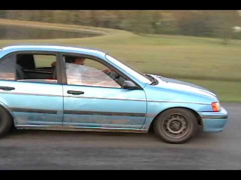Hqdefault on 1994 Toyota Tercel