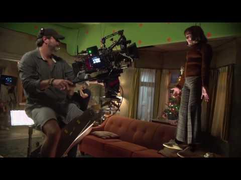 Фильмы ужасы - смотреть онлайн новинки бесплатно в хорошем