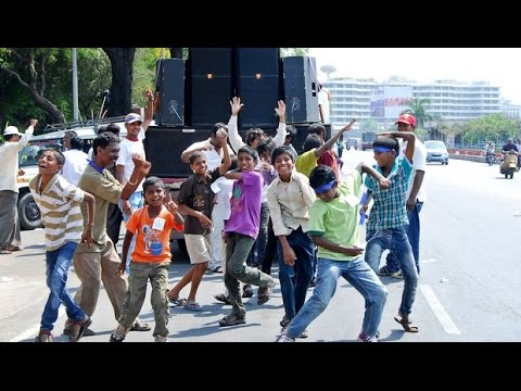 Main Shahrukh Khan Banna Chahata Hoon 4 Full Movie Download Torrent