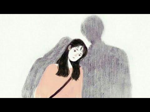 Video Lyrics WAKTU YANG SALAH - Fiersa Besari Ft Tantri (Cover By Billy Joe Ava Ft Putri Delina)