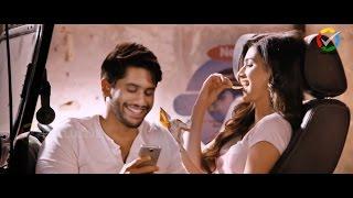 Oru Kal Oru Kannadi Tamil Movie Audio Launch