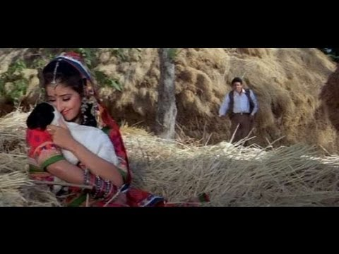 Ishq Mein Mere Rabba ♥ღ♥ Kumar Shanu Alka Yagnik ♥ღ♥ HD