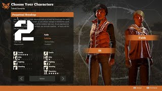 Faith Gets Her Cure - STATE OF DECAY 2 Walkthrough Gameplay Part 2(PC)