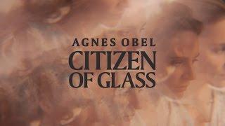 Agnes Obel - Red Virgin Soil (Official Audio)