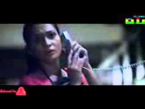 Yana Thanaka   Mihindu Ariyarathna SinhaWap com 6 176x144 H263