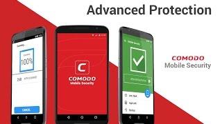 Forma De Desintalar Antivirus Comodo De Android