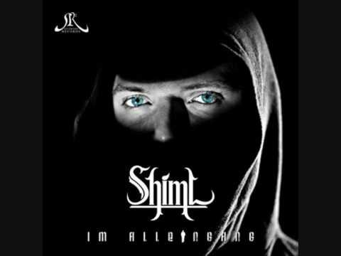 Shiml - Menschenfeind