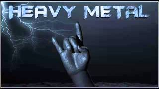disturbed, static x, slipknot - the clay people - awake