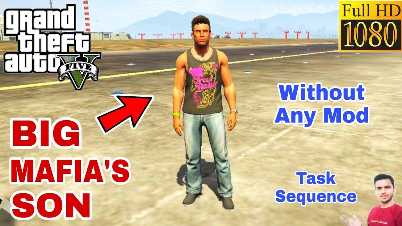 Mafia 1 Casino Mod Download