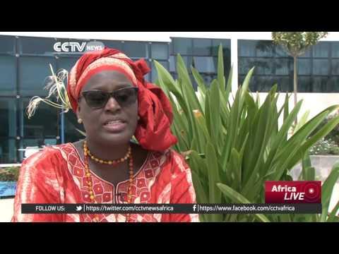 Senegal plans to ban full-face Islamic Burqa