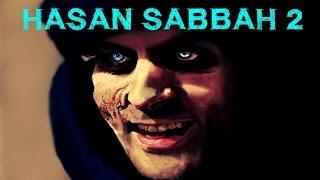 HASAN SABBAH Alamut Kalesi ve Fedaileri (2)