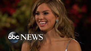 Everything You Need To Know About 'The Bachelorette' Premiere