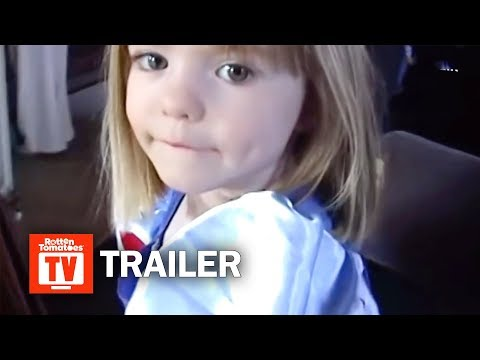 The Disappearance of Madeleine McCann Series Trailer | Rotten Tomatoes TV Mp3